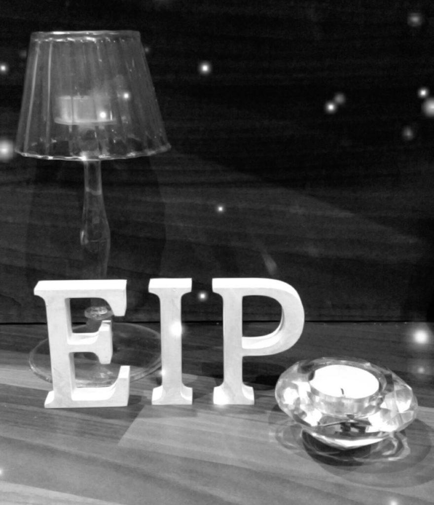 EIP Membership